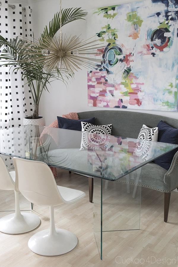 new_dining_room_palmtree_Cuckoo4Design