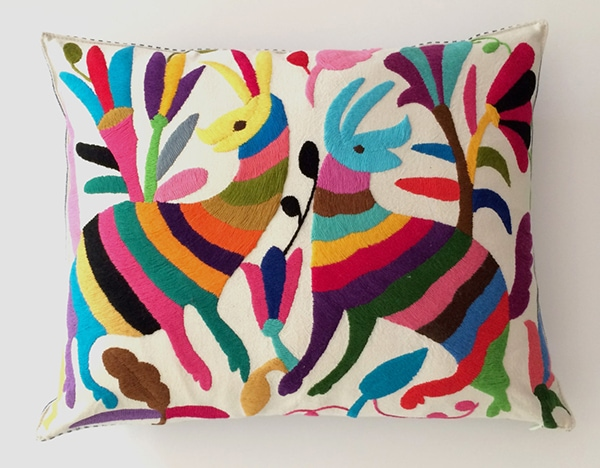 otomi_pillow