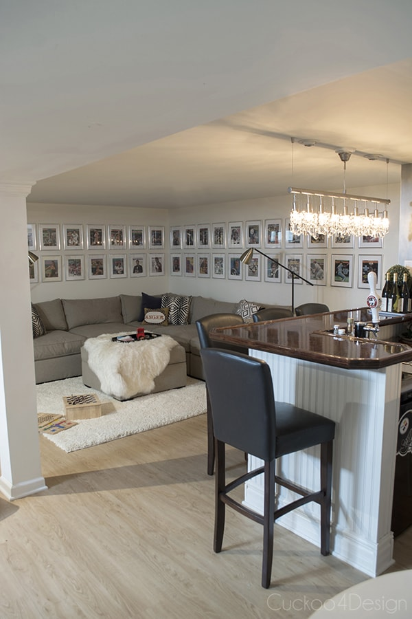 Basement_man_cave_work_and_play_Cuckoo4Design_18