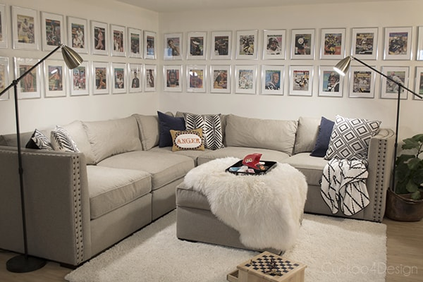 Basement_man_cave_work_and_play_Cuckoo4Design_3