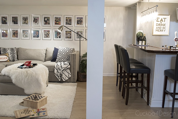 Basement_man_cave_work_and_play_Cuckoo4Design_5