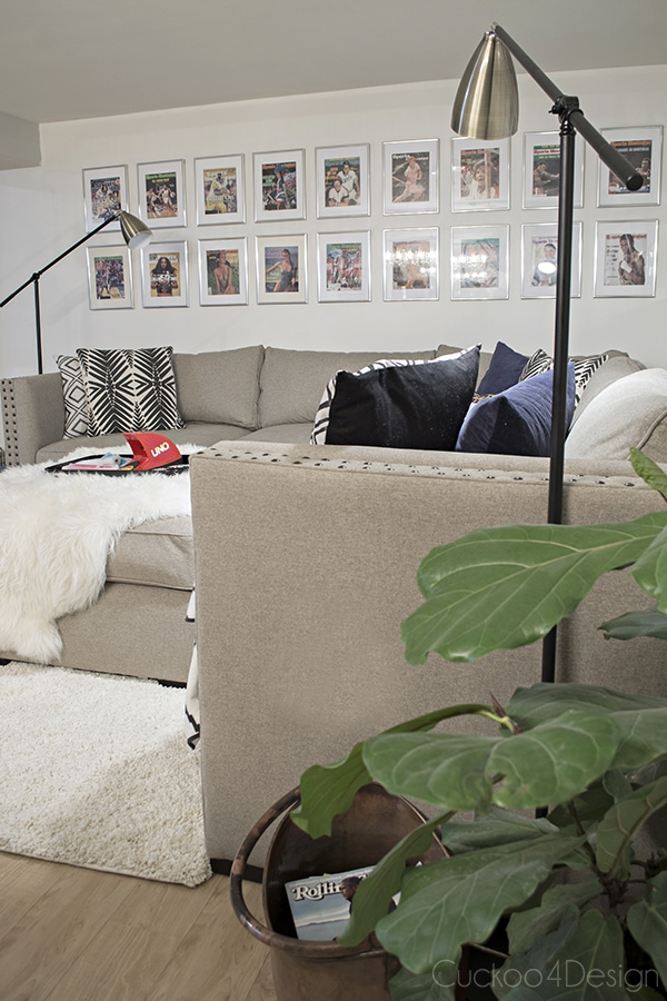 Basement_man_cave_work_and_play_Cuckoo4Design_9