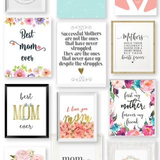 Mothers_Day_Printables