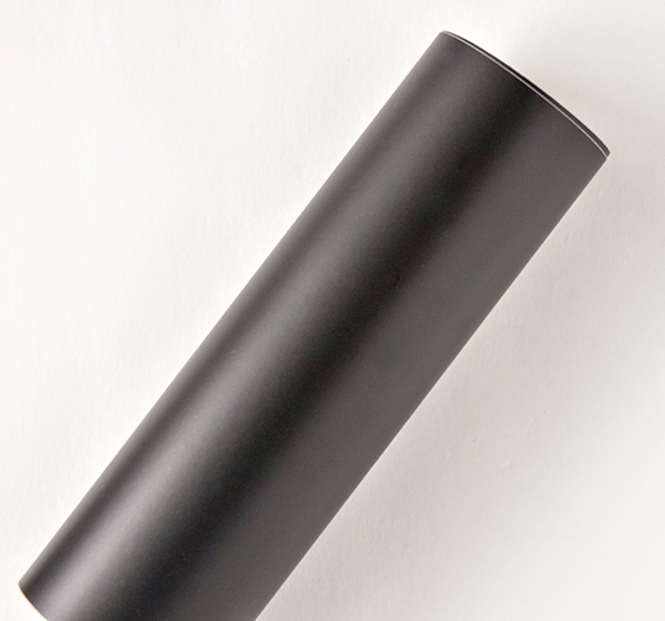 Black Oracal 631