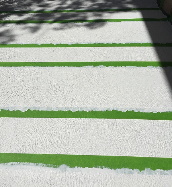 getting_crisp_taped_and_painted_lines_every_time