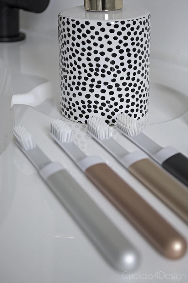 quib_toothbrush_review_1
