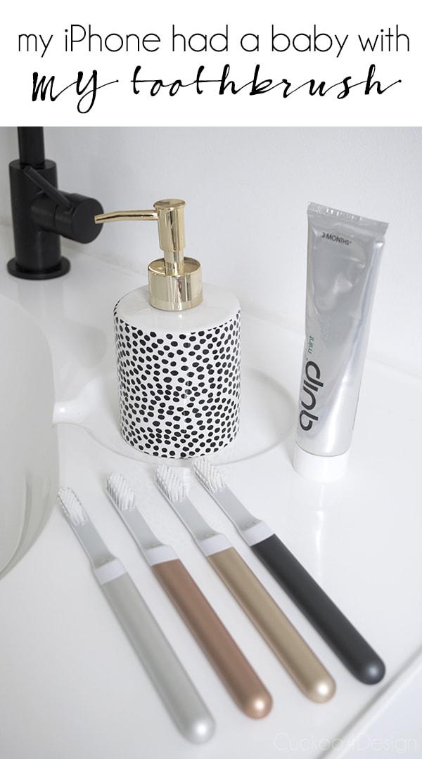 quib_toothbrush_review_Cuckoo4Design