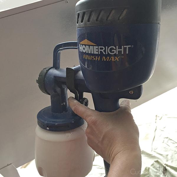 HomeRight_sprayer