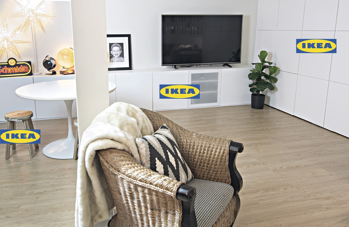 mancave_basement_organization_and_ideas_cuckoo4design_ikea_unit