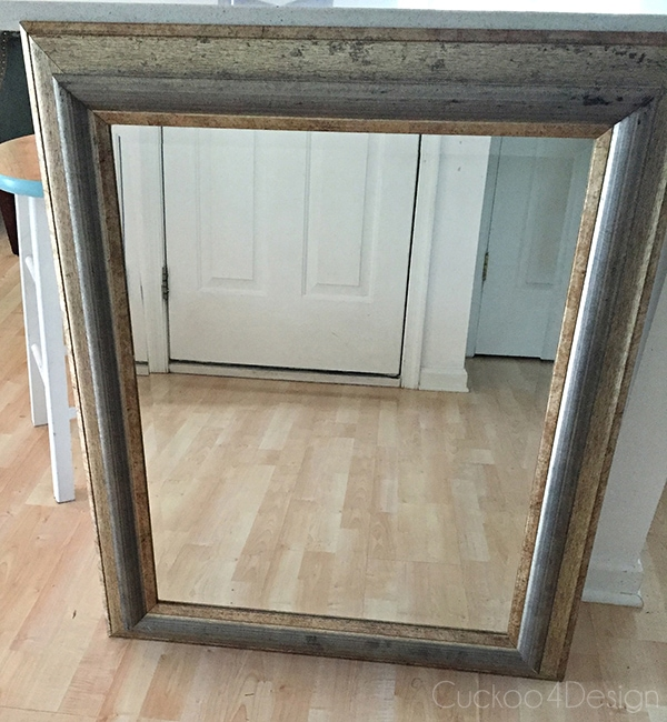plain_mirror_before