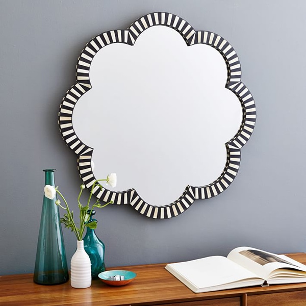 striped_bone-inlay-wall-mirror-flower