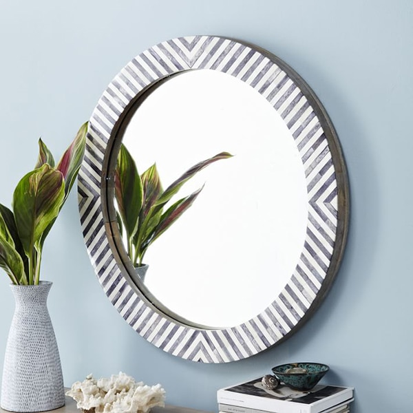 striped_parsons-round-mirror-herringbone