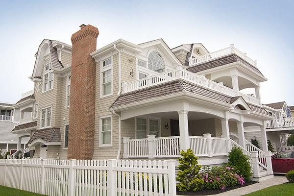 Avalon_NJ_Cuckoo4Design4_homes_10IG