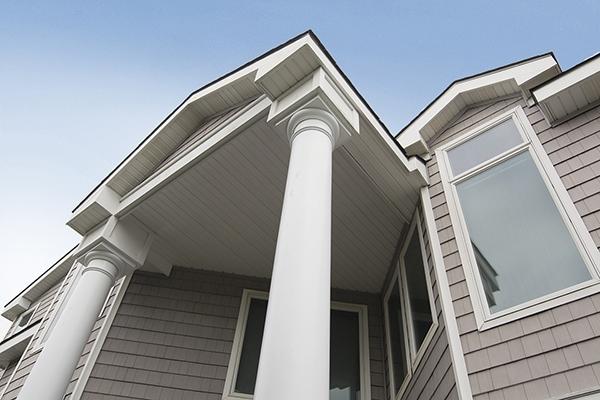 Avalon_NJ_Cuckoo4Design4_homes_21IG