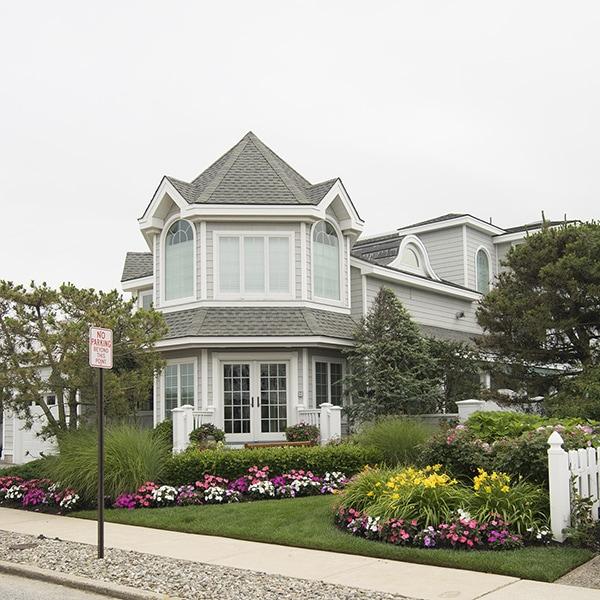 Avalon_NJ_Cuckoo4Design4_homes_8IG