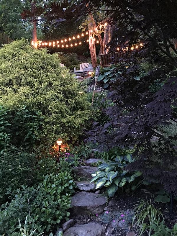 Cuckoo4Design garden