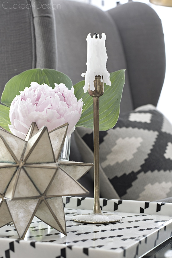 nesting table vignette