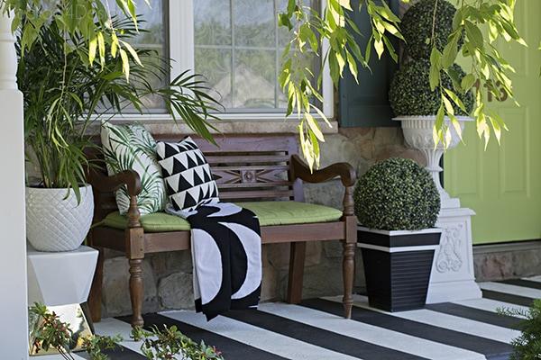outdoor_living_room_Cuckoo4Design_12