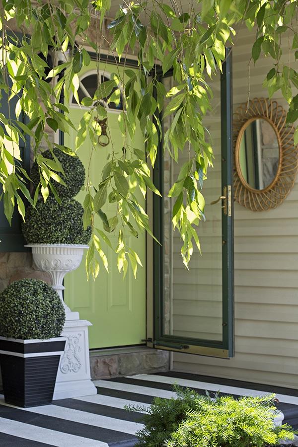 outdoor_living_room_Cuckoo4Design_13