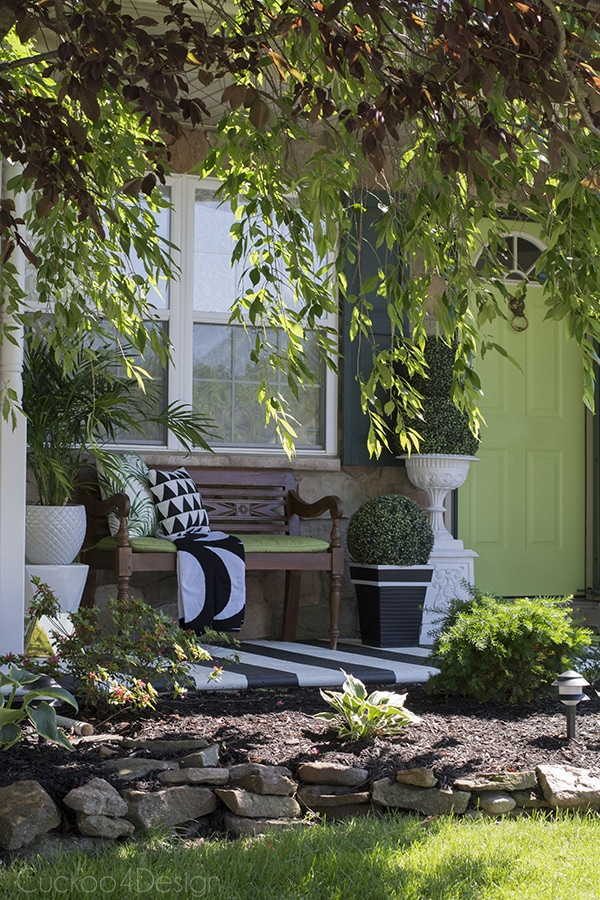 outdoor_living_room_Cuckoo4Design_17