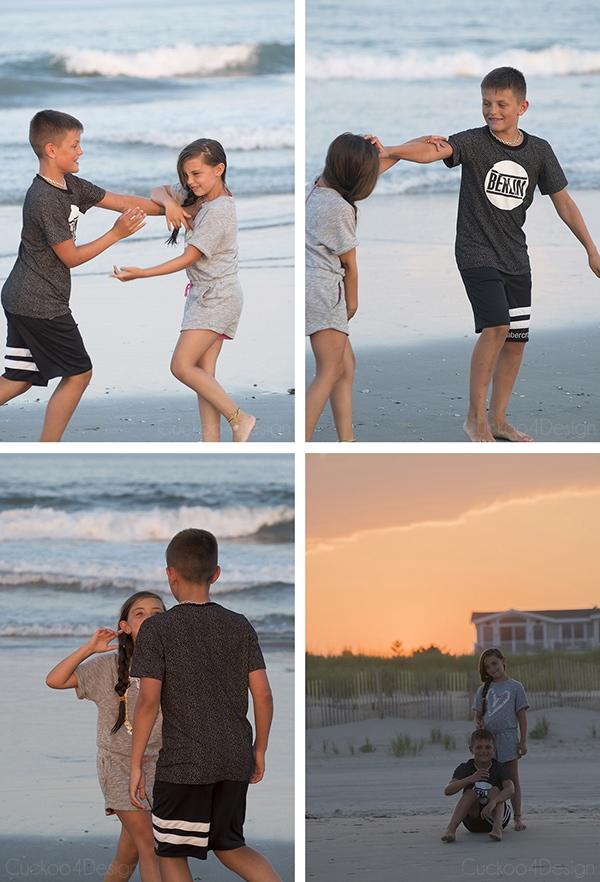 Best_beach_in_the_USA