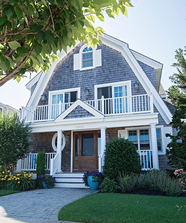 beautiful_homes_Avalon_NJ-10