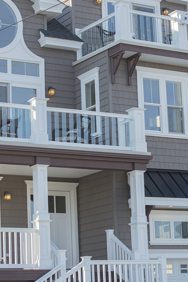 beautiful_homes_Avalon_NJs_20