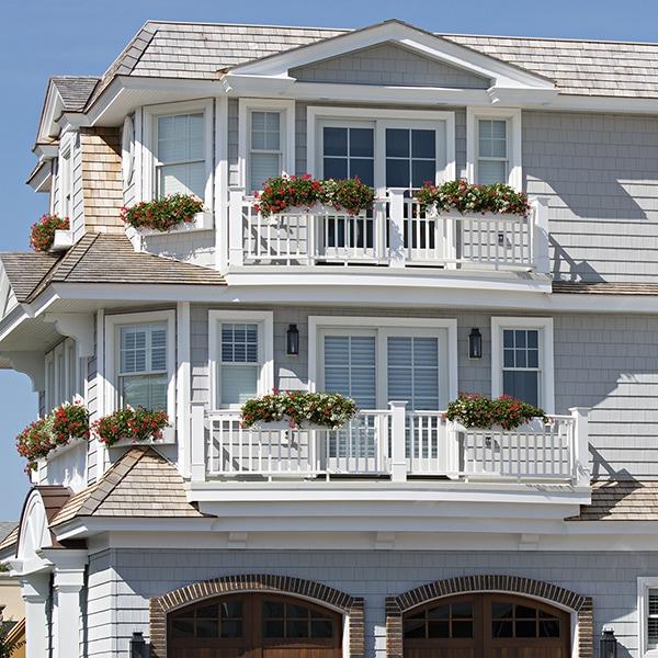 beautiful_homes_of_StoneHarbor_and_Avalon-2