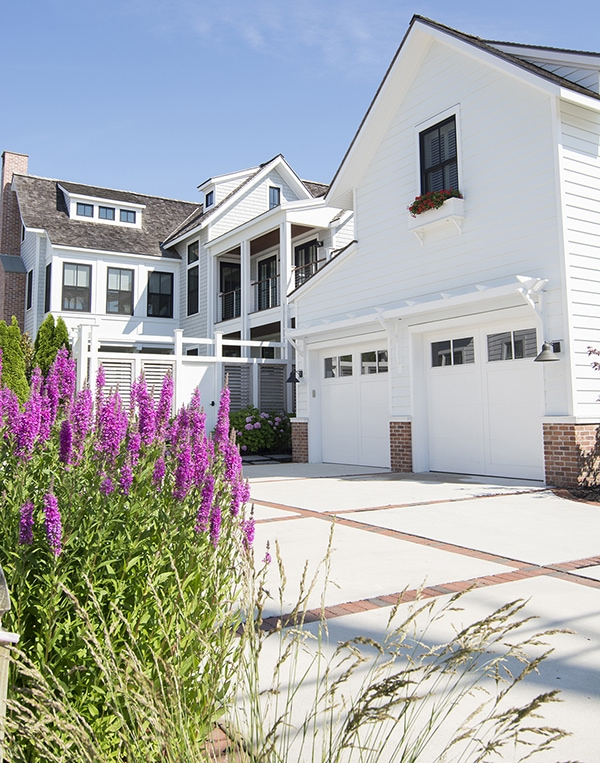 beautiful_homes_of_StoneHarbor_and_Avalon_11