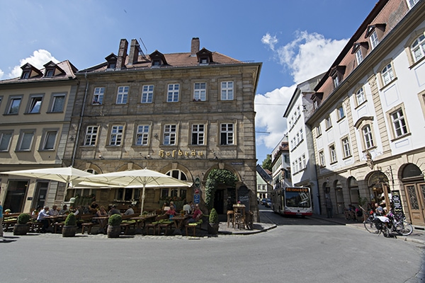 Bamberg_Germany_2016_10