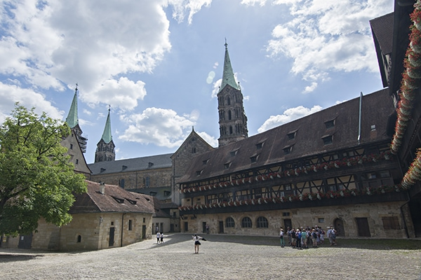 Bamberg_Germany_2016_46