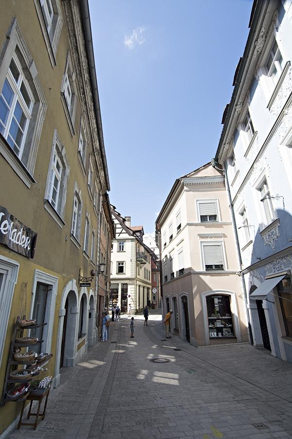 Bamberg_Germany_2016_7