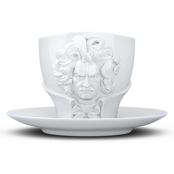 Bethoven_coffee_cup