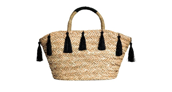 H&M-Straw_tassel_bag