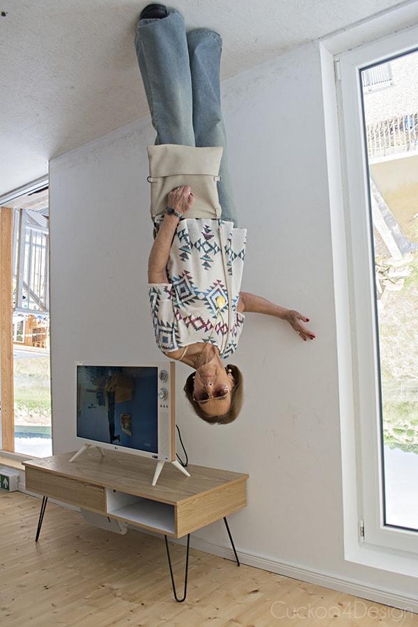 Toppels_Verdrehte_Welt_Wertheim_Upside-down_house_11