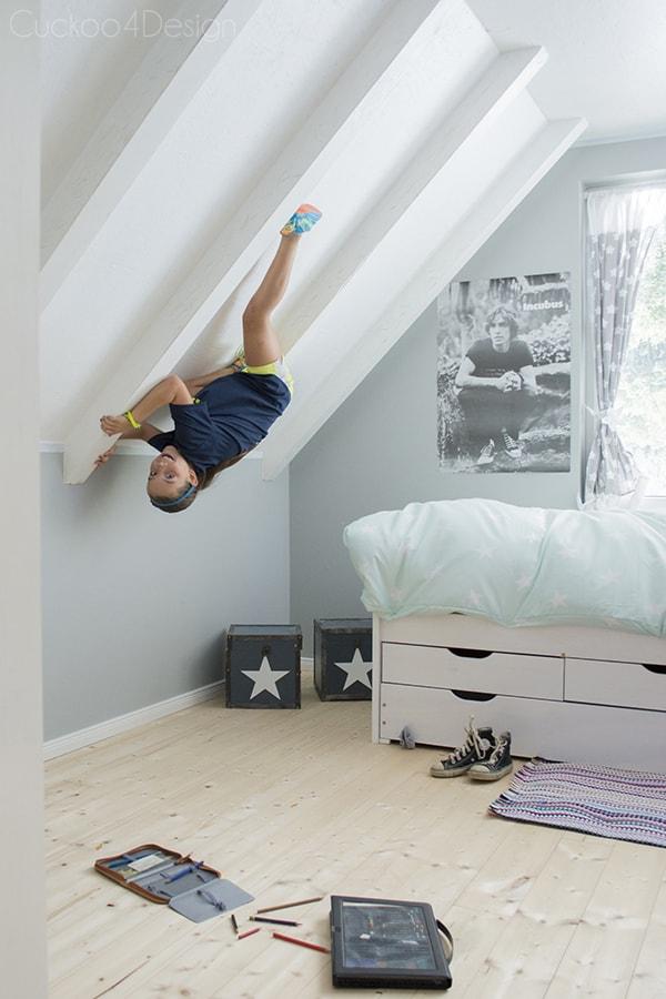 Toppels_Verdrehte_Welt_Wertheim_Upside-down_house_23