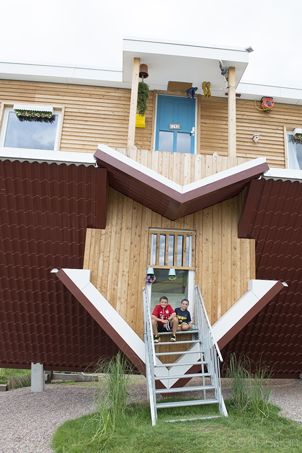 Toppels_Verdrehte_Welt_Wertheim_Upside-down_house_37