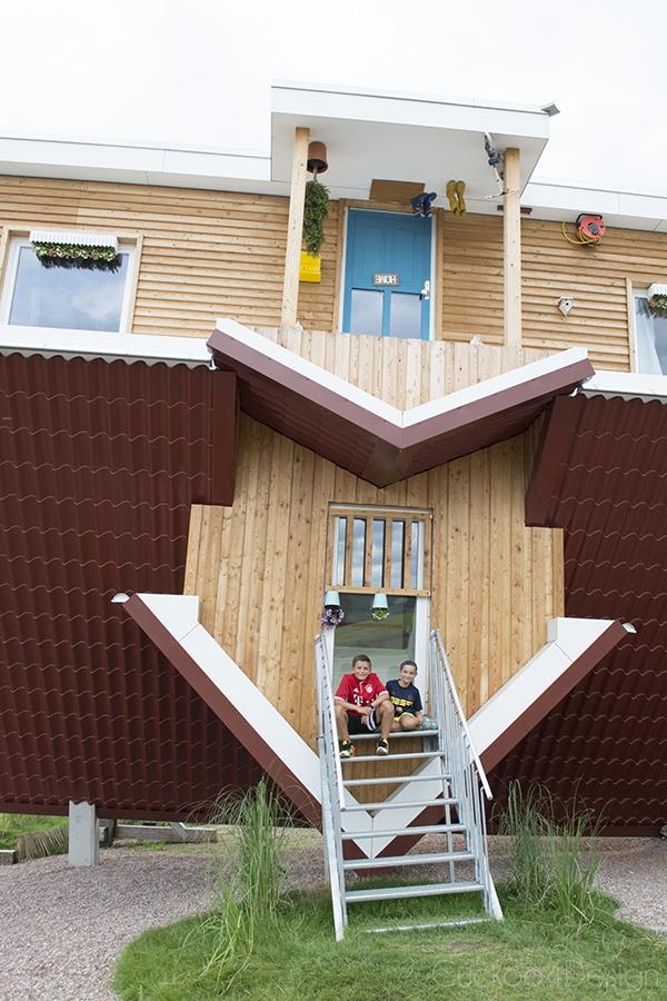 Toppels_Verdrehte_Welt_Wertheim_Upside-down_house_37