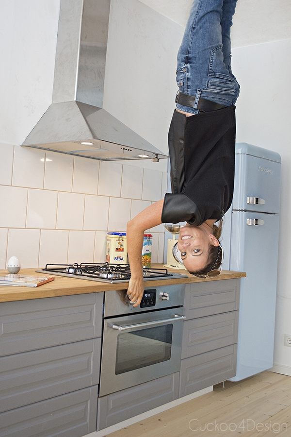 Toppels_Verdrehte_Welt_Wertheim_Upside-down_house_40