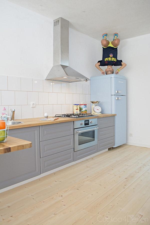 Toppels_Verdrehte_Welt_Wertheim_Upside-down_house_46