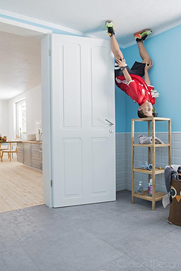 Toppels_Verdrehte_Welt_Wertheim_Upside-down_house_47