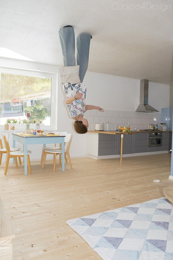 Toppels_Verdrehte_Welt_Wertheim_Upside-down_house_5