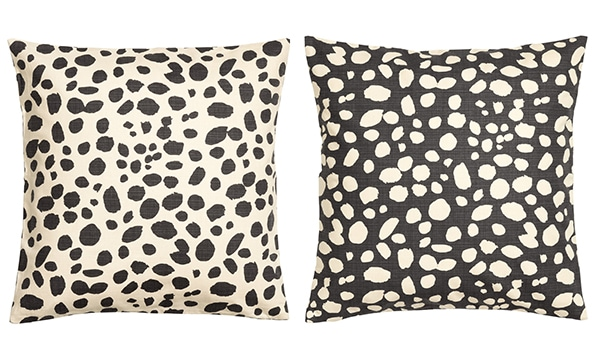 dotted_pillow_covers
