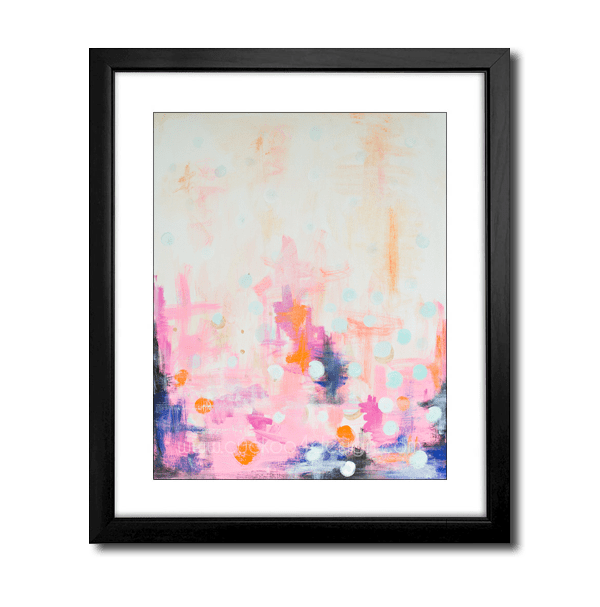 framed_art