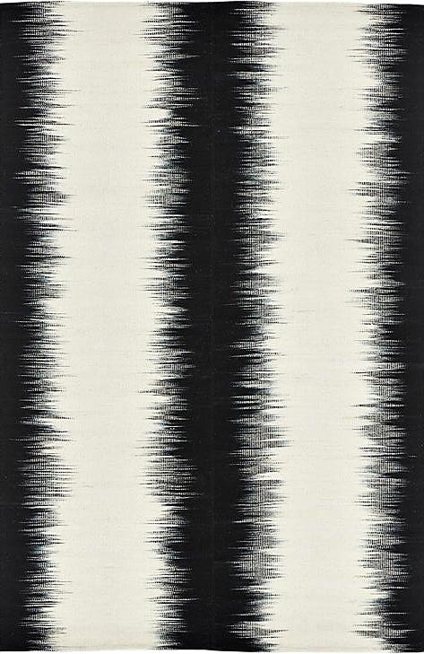 reverb-black-and_white_rug