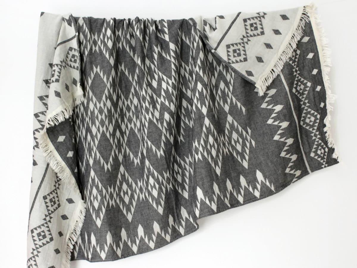bohemian_throw_blanket
