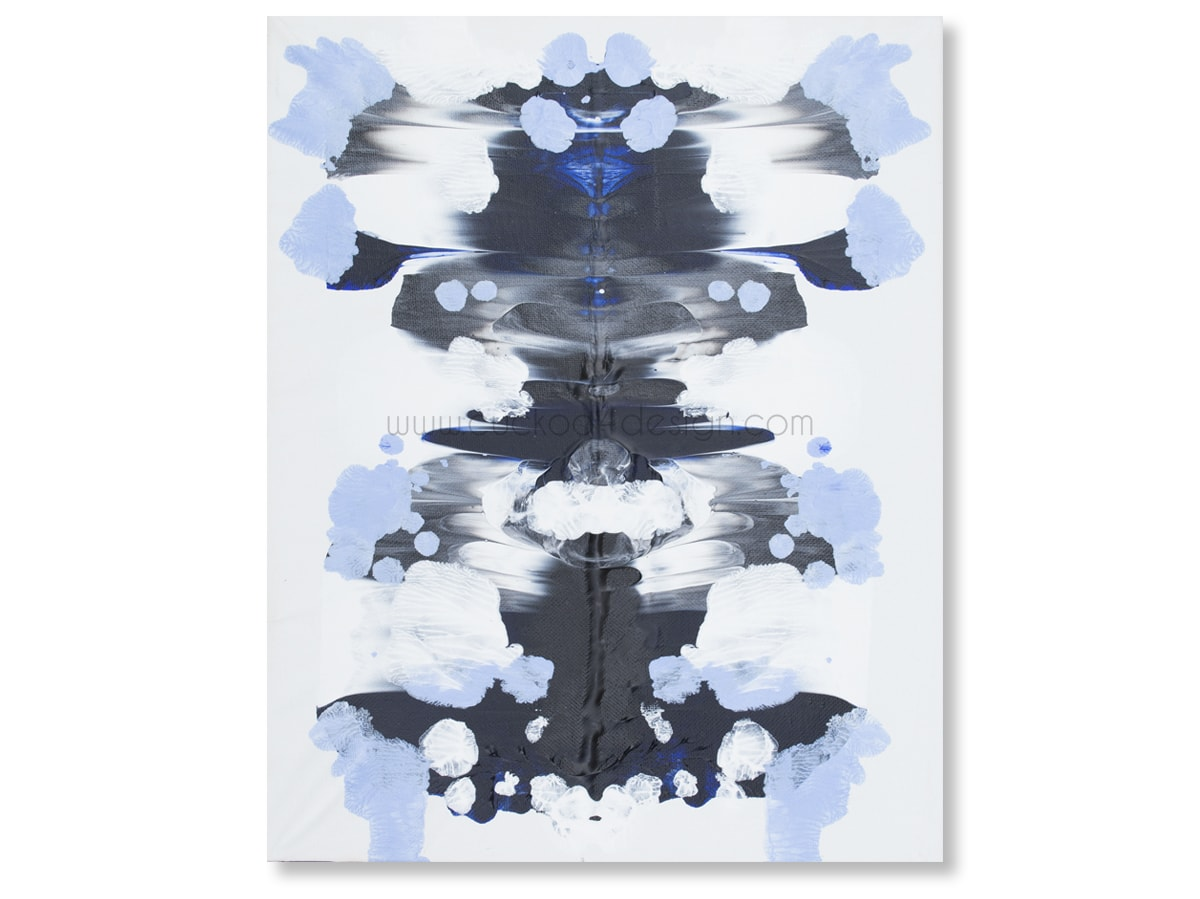 downloadable abstract art