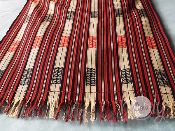 tribal_blanket