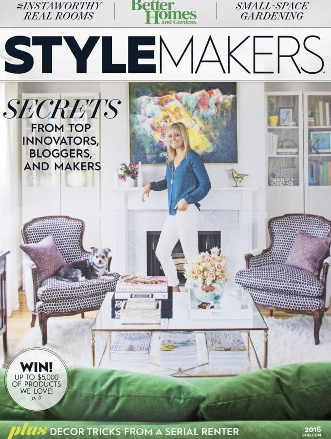 better homes and gardens archives cuckoo4design - Better Homes And Gardens Archives