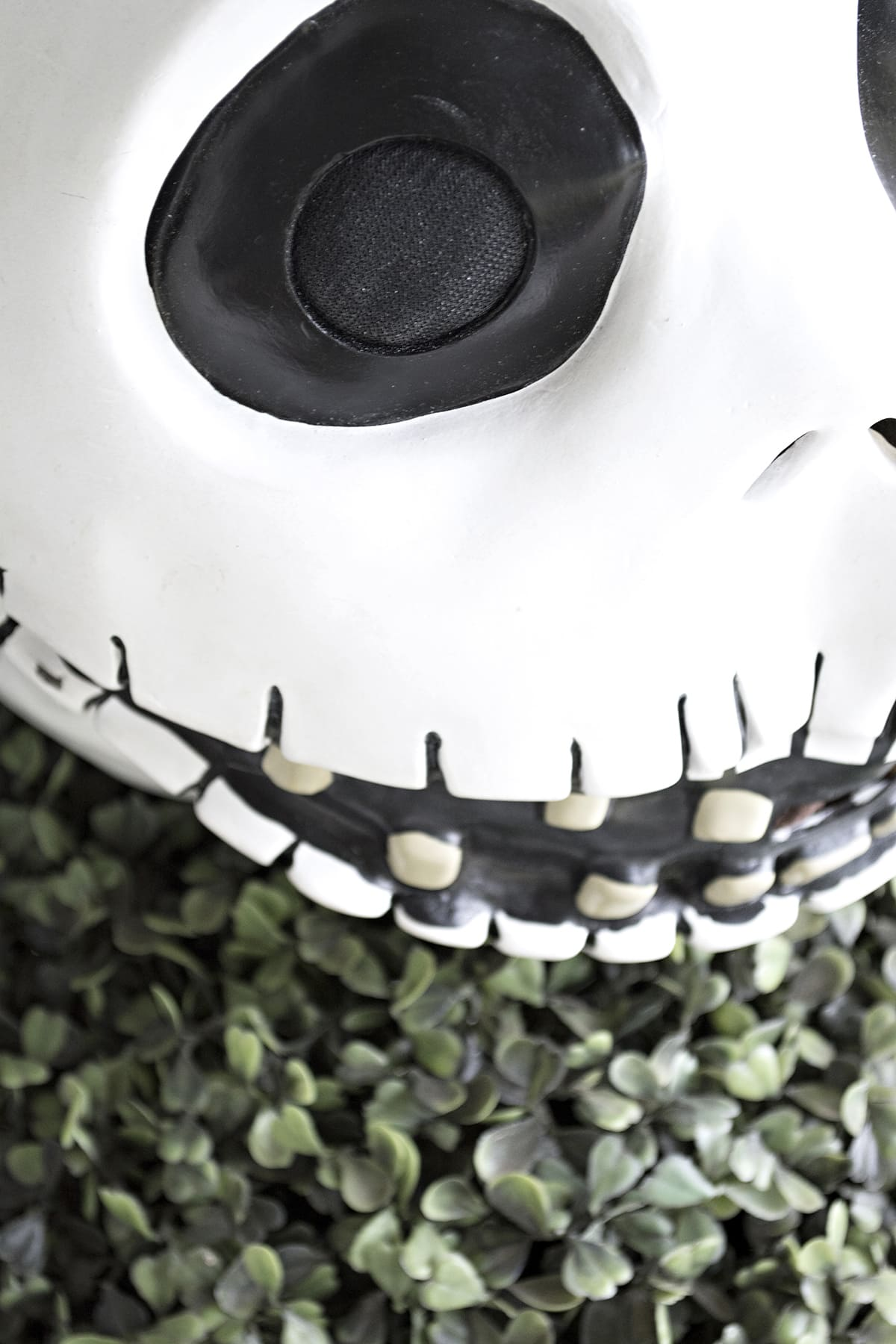black_and_white_halloween_porch_cuckoo4design_28